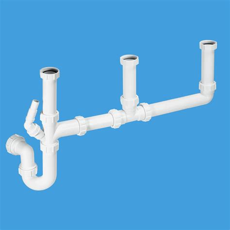 best place to buy cabinets luxurious snappy trap universal drain kit for bathroom