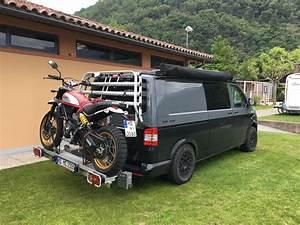 Motorradträger Für Wohnmobil : motorradtr ger von multicamper car wraping pinterest ~ Kayakingforconservation.com Haus und Dekorationen