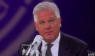 Glenn Beck Announces a 'New Journey' That He Believes Has ...