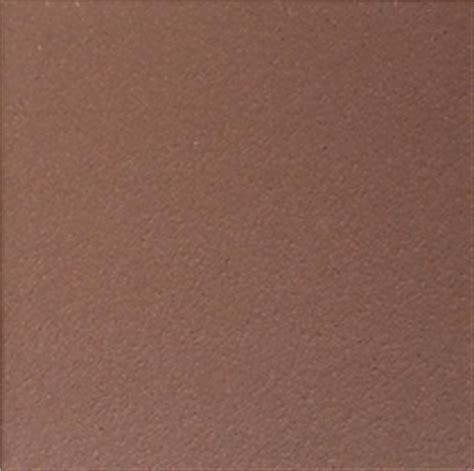 daltile quarry textures tile flooring