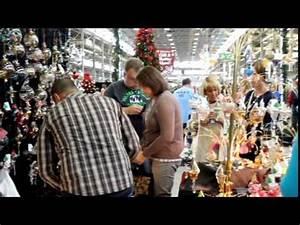 Christmas Gift & Hobby Show