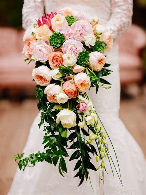 livingroom curtain wedding bouquets house beautiful