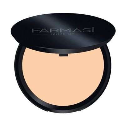 WARM LIGHT PERFECTING POWDER in 2020 Face makeup