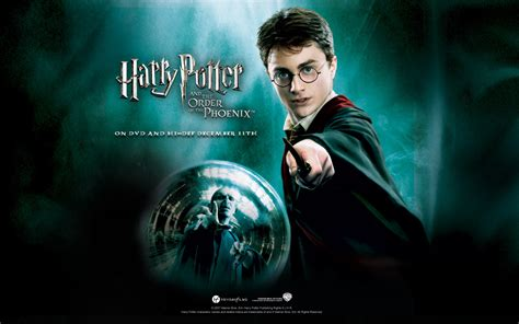 order of harry poter harry potter the order of the search engine at search