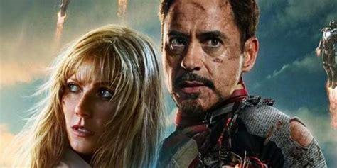 avengers  fan art envisions heartbreaking goodbye