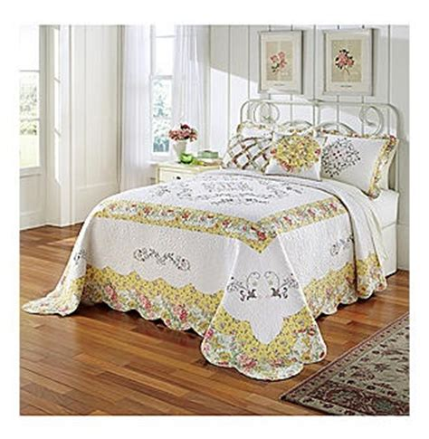 Janes Farm Bedding by 1000 Images About Butters On