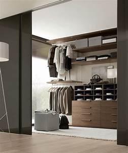 Einrichtung Begehbarer Kleiderschrank : beautiful einrichtung begehbarer kleiderschrank ideas ~ Sanjose-hotels-ca.com Haus und Dekorationen