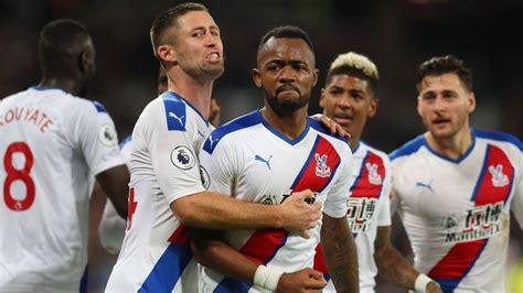 Crystal Palace Vs West Ham Prediction : Xz3dshhsgl57ym ...