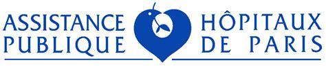 assistance publique hopitaux de siege logo de l 39 assistance publique hôpitaux de ap hp