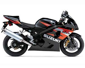 Suzuki Motorcycles Parts by Used Suzuki Motorcycle Parts Used Auto Parts Car Parts