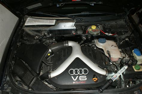 2001 Audi S4 Engine For Sale, 2001, Free Engine Image For