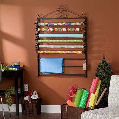 southern enterprises easel wall mount craft