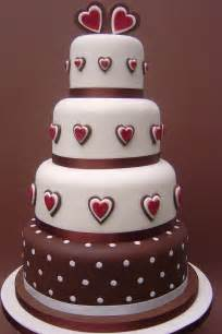 wedding cake pictures wedding cake ideas collection