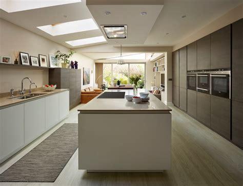 what is a backsplash in kitchen a modern kichen in wichester contemporary kitchen 9637