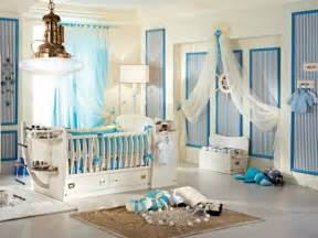 babyzimmer design elegantes babyzimmer gestalten verwöhnen sie ihren jungen mit luxus