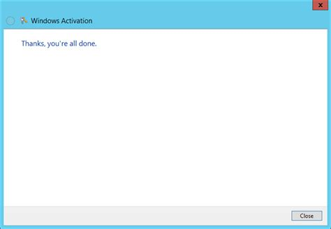 what number do i call to activate my iphone how to activate windows server 2012