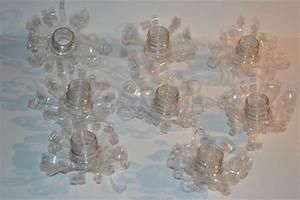 Deco De Noel Avec Bouteille En Plastique : une id e lumineuse pour recycler vos bouteilles en plastique cr er la folie ~ Dallasstarsshop.com Idées de Décoration
