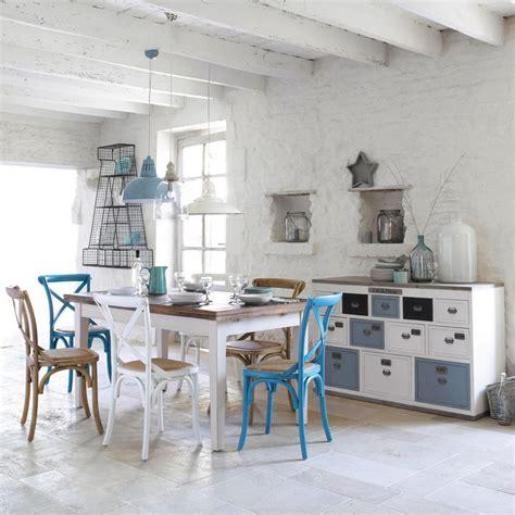 maison du monde credenze mobili e decorazioni in stile atlantico i maisons du monde