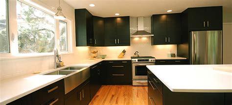 kitchen remodeling renovation los angeles kitchen
