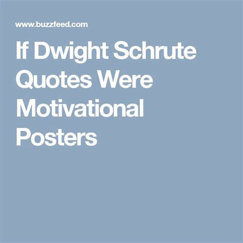 Dwight Schrute Resume Quote by 17 Best Dwight Schrute Quotes On Dwight Schrute The Office And The Office Jim