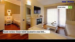 R U00f2seo Euroterme Wellness Resort      Hotel Review 2017 Hd