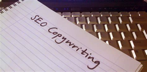 seo copywriting judgement day is the end coming for seo copywriters