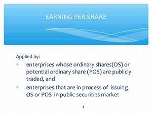 Topic 7 earnings_per_share