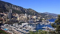 Monte Carlo - Wikipedia