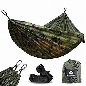 Hängematte Für Drinnen : gartenm bel von naturefun g nstig online kaufen bei m bel garten ~ Buech-reservation.com Haus und Dekorationen