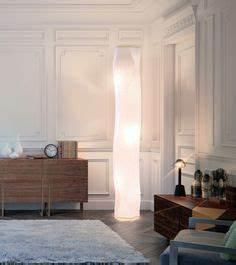 Stehlampe Skandinavisches Design : die 8 besten bilder von stehlampe wohnzimmer stehlampe wohnzimmer stehen und wohnzimmer design ~ Orissabook.com Haus und Dekorationen