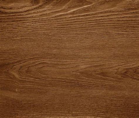 waterproof plank flooring uv sleek surface pvc tile wood waterproof vinyl plank floor topjoyflooring