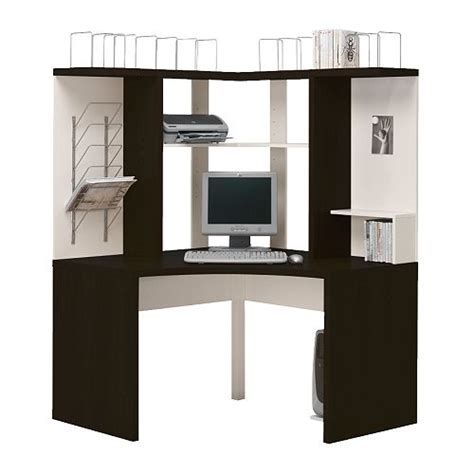corner computer desk ikea every second of your working hour to enjoy small
