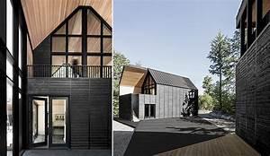2014 AZ Awards of Merit: Residential Architecture - Azure ...