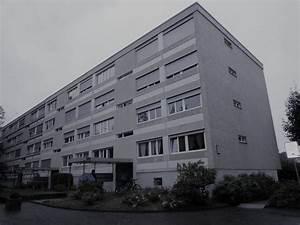Verkehrswert Immobilien Berechnen : stutz walter immobilien bewertung verkehrswert liegenschaftssch tzung ~ Themetempest.com Abrechnung