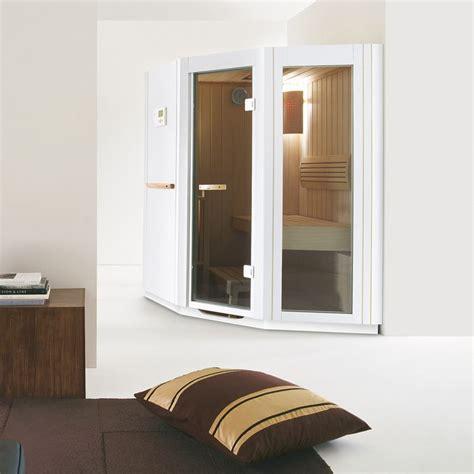 klafs sauna günstig kaufen sauna kaufen und sauna beratung bei klafs