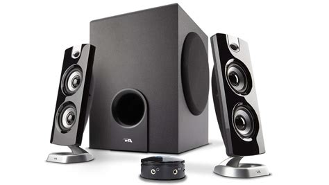 Best Speaker System For by Top 15 Best Computer Speakers Of 2017 Heavy