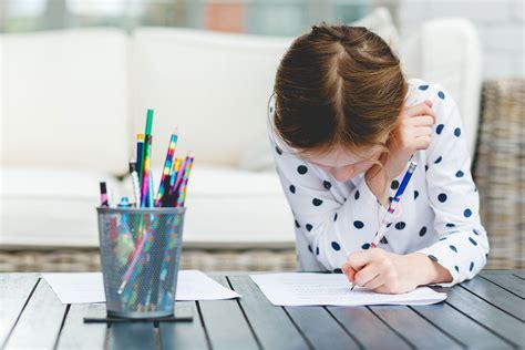 The importance of bilingual education in Belgium - Expat Guide to Belgium   Expatica