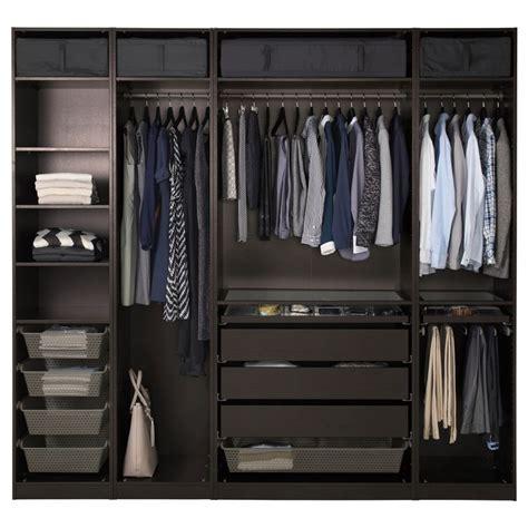 ikea pax planen 25 best ideas about pax wardrobe planner on ikea wardrobe storage ikea wardrobe