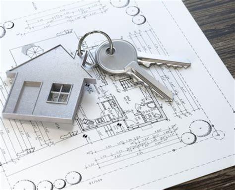 haus kaufen ablauf haus kaufen der ablauf beim hauskauf immobilien