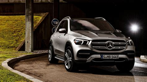 Mercedes Gle Class 4k Wallpapers by Wallpaper Mercedes Gle 2019 Cars Suv 4k Cars