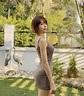 緊身褲以為沒穿!林明禎一蹲下看光「超狂身材」 網讚爆了 | Malaysia Times