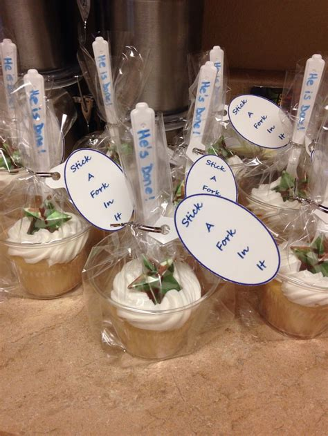 Centerpiece measurs 13.5 inches tall. Best 25+ Military retirement parties ideas on Pinterest ...