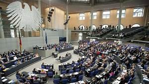 Kirche+Leben - Aufgelöstes Kirchenasyl in Münster ...