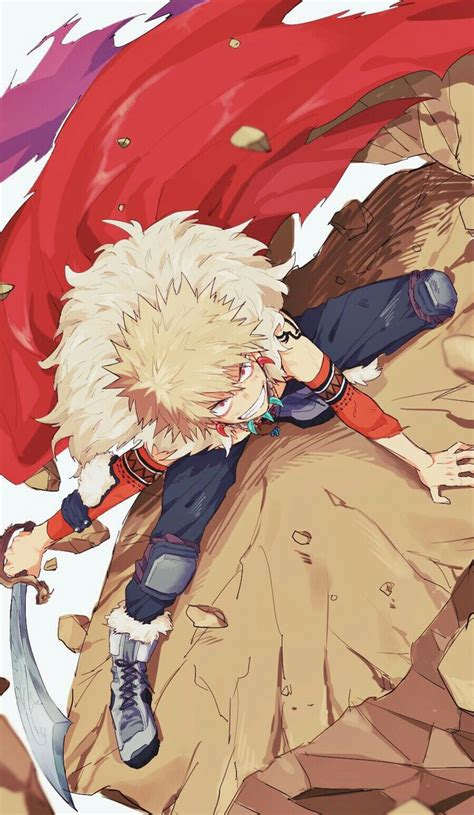 foto de 2973 best images about Love My hero Academia on