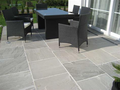 msp   light grey  mm calibrated sandstone