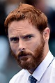 Who Plays Lane In 'Rogue Nation'? Sean Harris Is A British ...