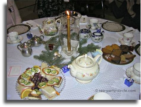 tea party table settings ideas 24 best images about tea parties on pinterest