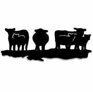BeefTalk: The challenge of cow size | Beef Talk | wlj.net
