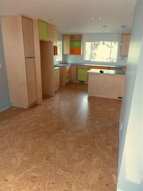 cork flooring seattle 1000 ideas about cork flooring on pinterest floating floor cork flooring kitchen and floors