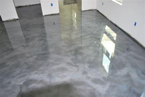 Floor Paint Vs Epoxy by Garage Floor Paint Tile Carpet Vidalondon
